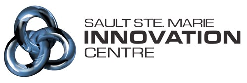 sault innovation